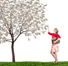 Want to Manifest Money Faster? Here Are 7 Foolproof Ways to Become a Money Manifesting Machine - FinerMinds Required Minimum Distribution, Signs From The Universe, Money Trees, To Manifest, Law Of Attraction, Abundance, Wealth, How To Become, Royalty Free Stock Photos