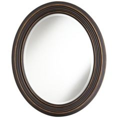 Wall mirrors Need to and Family rooms on Pinterest