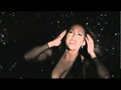 "The NEW Video and Single from vocal powerhouse Vesta. ""Dedicated"" is the first single from her long awaited forthcoming album ""SEVEN"" on Stimuli Records. The..."