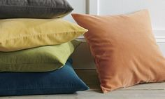 Furniture, Home Decor, Housewares & Gifts & Registry | Crate and Barrel