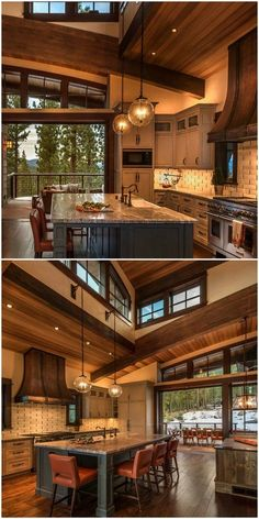 Home Plate Lodge _ Projects _ Ward_Young Architecture1.jpg