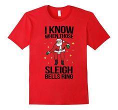 Amazon.com: Drake T-shirt - Hotline Bling Ugly Christmas Sweater: Clothing