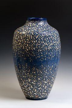 Céramiques - Sylvian Meschia : céramiques, travaux graphiques, photomontages, événements