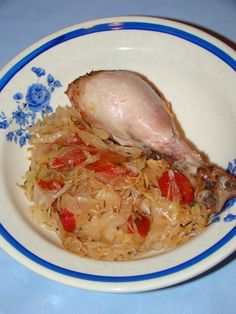 Jacque Pepin, Romanian Food, Kefir, Pork, Chicken, Martha Stewart, Cooking, Food, Romanian Recipes