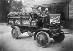 Coca-Cola was first bottled on March 12, 1894 at the Biedenharn Candy Company in Vicksburg, MS.