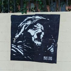 "Victor Von Doom  How can they lead you to Salvation, there is no hope in chaos"" Doom  #stencil #slaptags #streetart #art  #stencilart #stickerart  #publicart #streetart  #Wip #wheatpaste #drdoom #artlife #sprayart #slapart #creativeart #victorvondoom #artistry #artwork #stencilism  #streetphotography #creativespace #inspiringart #californiaart #supportyourlocalartist #Iconic #doominspiration #doom #doctordoom #doctorvandoom #marvel #lorddoom"