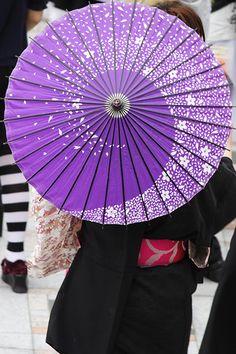 Umbrella | Japan