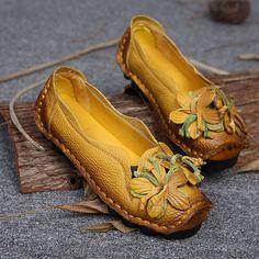 Le meilleur Chaussures de femme vente en gros en ligne, livraison dans le monde entier - NewChic