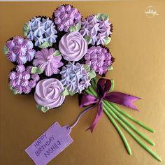 Rosette Cupcakes, Floral Cupcakes, Fun Cupcakes, Birthday Cupcakes, Mocha Cupcakes, Gourmet Cupcakes, Strawberry Cupcakes, Easter Cupcakes, Velvet Cupcakes