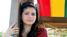KUTV The reward for information leading to Elizabeth Elena Laguna Salgado has increased by $10,000. The Provo Police Department announced the increase to $25,000 on Friday, saying on its Facebook page that a private donor has pledged the additional money f