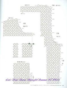 Let's+Knit+Series+Spring&Summer+NV4356+062.jpg (1125×1481)