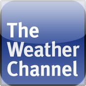 The Weather Channel. Weather reports, live footage, breaking news video, and more!