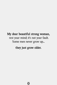 1436 Best Quotes   <3 images in 2019 | Words, Thoughts