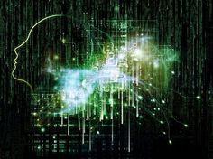 L'histoire de la superintelligence et la question de l'éthique des machines   Neurosciences   Scoop.it