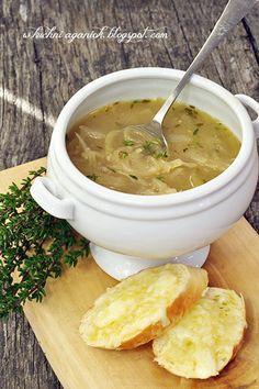 Gazpacho, Cheeseburger Chowder, Ethnic Recipes, Kitchen, Food, Cooking, Kitchens, Essen, Meals