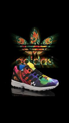 c24ad7942d5 88 Best Fashionable FLORAL SNEAKERS images