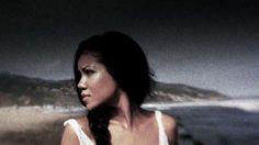 jhene aiko | Jhene Aiko, Sail Out, critique, album