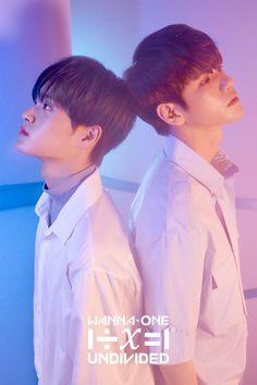 Wanna One ong seung woo x lee daehwi Jaehwan Wanna One, Ong Seung Woo, Guan Lin, Lee Daehwi, My Destiny, Kim Jaehwan, Ha Sungwoon, Kim Woo Bin, Album Releases