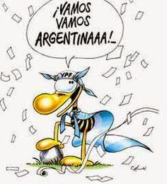 clemente-futbol2.jpg (244×269)