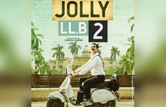 Akshay Kumar has Wit like No other, Jolly LLB Trailer Is Out  #Bollywood #Movies #TIMC #TheIndianMovieChannel #Entertainment #Celebrity #Actor #Actress #Director #Singer #IndianCinema #Cinema #Films #Magazine #BollywoodNews #BollywoodFilms #video #song #hindimovie #indianactress #Fashion #Lifestyle #Gallery #celebrities #BollywoodCouple #BollywoodUpdates #BollywoodActress #BollywoodActor