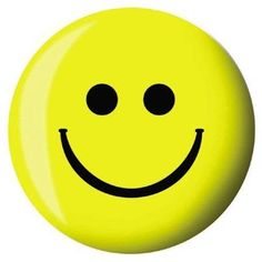 What draws me to smiley faces? This is sweet! Brunswick Smiley Viz-A-Ball Tennessee Williams, Bowling Shoes, Bowling Ball, Smiley Face Images, Smiley Faces, Brunswick Bowling, Online Shopping Usa, Child Smile, Disc Golf