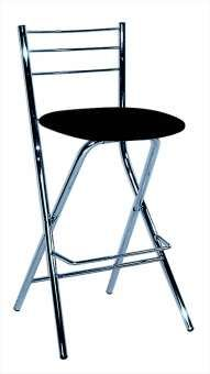 1000 Images About Italian Folding Stools On Pinterest