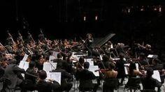 video Gustavo Dudamel - Live From Salzburg de Gustavo-Dudamel-clip sur wat.tv