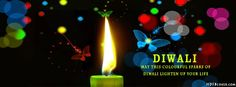 Diwali 2014 Greetings Deepavali SMS ദീപാവലി दीपावली தீபாவளி Wallpaper Quotes FB Cover Pages : Full of Entertainment for all