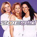 Zoegirl MUSIC http://www.amazon.com/dp/B00004W566/ref=cm_sw_r_pi_dp_74ymvb1DYQQF7