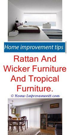 kitchen remodeling near me - simple diy home imrpvoement.diy home video studio lighting 3d home decor quartz diy wall clock diy home daycare 2763923037