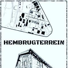 Het blijft een bijzonder gebied, het #Hembrugterrein in #Zaandam. Ontdek het vandaag met speciale openstellingen (en pak een #Stampions mee)! Meer info over de #OpenMonumentendag op www.hembrugmuseum.nl #OMD2015
