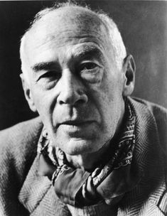 One's destination, is never a place, but a new way of seeing things (Henry Miller)