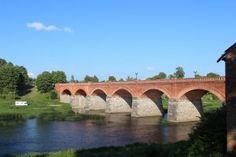 #Letonya #Latvia #Riga #Tatil #Holiday #Tour #Seyahat #Baltık #Baltıklar #Gezi #LetonyaRehberi #kuldiga köprüsü