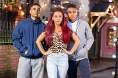 Hollyoaks: Chelsee Healey to play McQueen cousin Goldie Chelsee Healey, Waterloo Road, British Celebrities, Hollyoaks, Tv Soap, One Direction Harry, Coronation Street, Cousins, Old And New