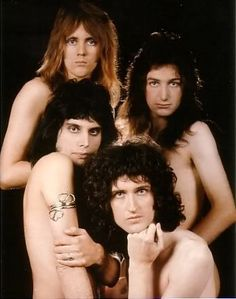 Photobucket - Video and Image Hosting Queen Brian May, I Am A Queen, Queen Photos, Queen Pictures, John Deacon, Mr Fahrenheit, 60s And 70s Fashion, Queens Wallpaper, Roger Taylor