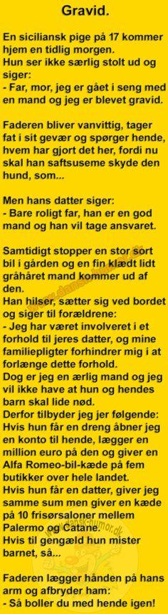 Gravid. Noter, Chess, Dankest Memes, Denmark, Tweed, Haha, Yellow, Funny, Style