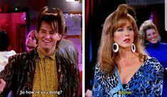 That hair tho hahahaha