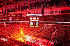 The Toronto Raptors playoff quest begins Saturday afternoon with a date against the Brooklyn Nets at the Air Canada Centre, and the…
