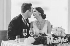 LilyChristina Photography, Hääkuvaus helsinki, häävalokuvaus helsinki, häävalokuvaus, hääkuvaus, hääkuvaaja uusimaa, hääkuvaus uusimaa, wedding photography, häät kulosaaren casino,