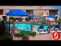 Cottages at Green Harbor Resort For Information Call: 1-877-742 ...