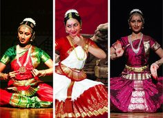 Janani Ganapathi - Dance / Movement. Performing at the Woodford Folk Festival 2014/15.   For more info visit: http://www.woodfordfolkfestival.com