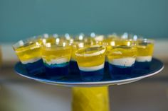 despicable me party ideas | Despicable Me Birthday Party | How Do It Info