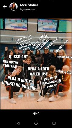 Love Now, My Love, Sweet Sixteen, Pretty Little Liars, Funny Photos, Love Of My Life, Funny Memes, The Unit, Humor