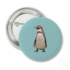 #Penguin Pins $2.65