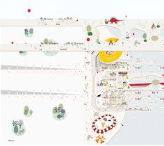 plan-1-albertoluca-2015_2016-design-unit-architecture-and-urban-space-master-construction-city-politecnico-di-torino
