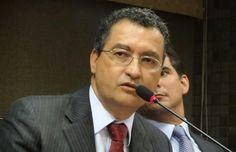 NONATO NOTÍCIAS: GOVERNADOR RUI COSTA CITA SENHOR DO BONFIM E CAMPO...