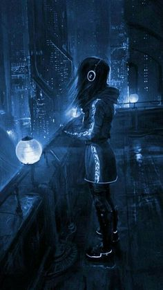 Art Discover 33 Ideas For Drawing Art Dark Inspiration Anime Wallpaper Arte Cyberpunk Cyberpunk Anime Art Anime Fille Anime Art Girl Anime Girls Dark Anime Art Dark Art Anime Art Fantasy Pretty Anime Girl Art Anime Fille, Anime Art Girl, Anime Girls, Manga Art, Arte Cyberpunk, Cyberpunk 2077, Cyberpunk Anime, Cyberpunk Aesthetic, Cyberpunk Fashion