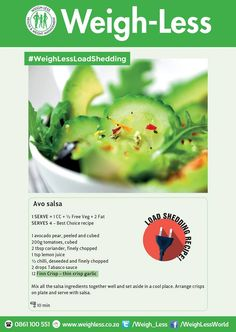 Weigh-Less Best Choice Recipe Healthy Eating Recipes, Low Carb Recipes, Healthy Foods, Diet Recipes, Cooking Recipes, Lean Protein Meals, Protein Foods, Appetizers For Party, Appetizer Recipes