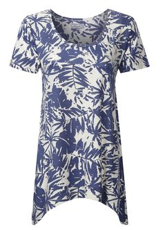 Trapeze shirt with loosely falling cut - frames the hips with soft hemp jersey material! Komodo, Ethical Fashion, Summer 2015, Hemp, Frames, Women Wear, Men Casual, Organic, Mens Tops