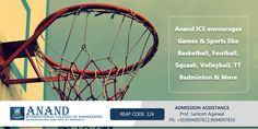 Sports@Anand International College of Engineering Visit:http://www.anandice.ac.in/sports
